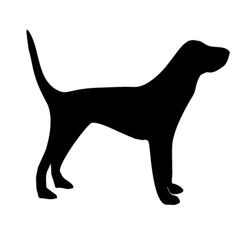 hund herrchen mensch iphone